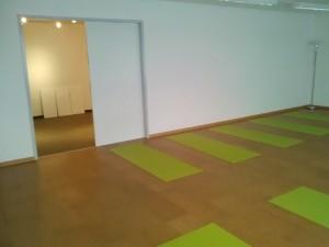 Yoga Leipzig Yoga In Harmony Yoga Kurs Präventionskurs Yoga für Anfänger Yoga für Schwangere Yin Yoga Yoga sanft Yoga fordernd Eva Eva-Maria
